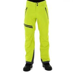 Obermeyer Process Insulated Ski Pant (Men's)