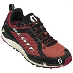 Scott T2 Kinabalu 2.0 HS Trail Running Shoe (Women's)