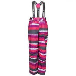 Jupa Galina Insulated Ski Pant (Girls')