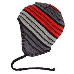 Jupa Milo Knit Hat (Little Boys')
