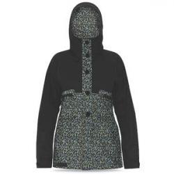Dakine Northlands Shell Snowboard Jacket (Women's)