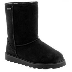 Bearpaw Peyton II Boot (Women's)