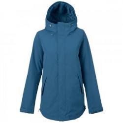 Burton Mystic Insulated Snowboard Jacket (Women's)