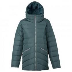 Burton Sphinx Insulated Down Snowboard Jacket (Women's)