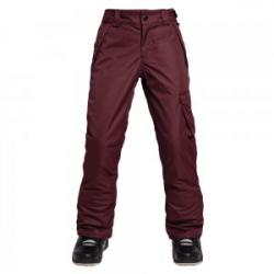 686 Agnes Insulated Snowboard Pant (Girls')
