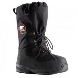Sorel Intrepid Explorer XT Boot (Men's)