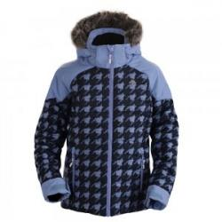 Descente Elsa Ski Jacket (Girls')