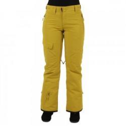 Liquid La Pente Insulated Snowboard Pant (Women's)