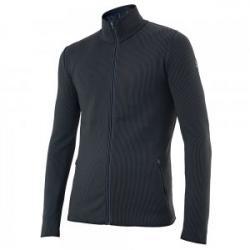 Newland Brando Full-Zip Sweater (Men's)