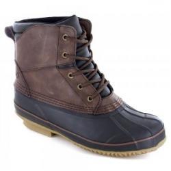 Northside Lewiston Boot (Men's)