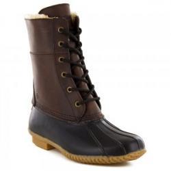 Northside Carrington Boot (Women's)