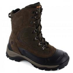Northside Granger Pro Boot (Men's)