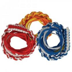 Hyperlite 20 Foot Knotted Surf Rope