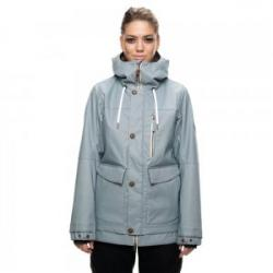686 Phoenix Insulated Snowboard Jacket