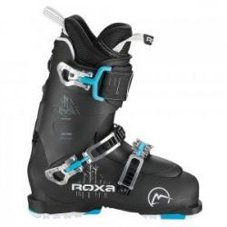 Roxa Trinity 85 IR Ski Boot (Women's)