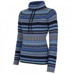 Krimson Klover Erika Crew Neck Sweater (Women's)