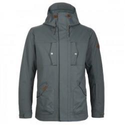 Dakine Garrison Insulated Snowboard Jacket (Men's)
