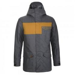 Dakine Elsman Insulated Snowboard Jacket (Men's)