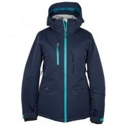 Liquid Serene Insulated Snowboard Jacket (Women's)