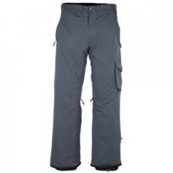 Liquid Turbo Snowboard Pant (Men's)