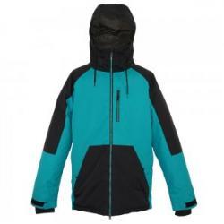 Pulse Hindsight Insulated Snowboard Jacket (Men's)