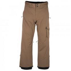 Liquid Express Insulated Snowboard Pant (Men's)