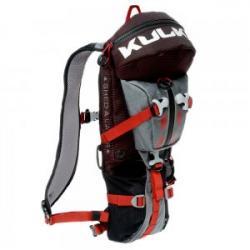 Kulkea Micro Pack