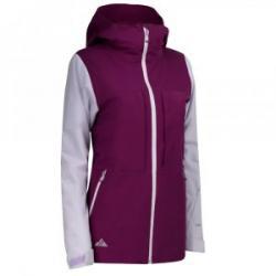 Strafe Lucky Insulated Ski Jacket (Women's)