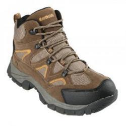 Northside Snohomish Boot (Men's)
