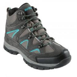 Northside Snohomish Boot (Women's)