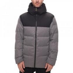 686 GLCR Omega Insulator Down Snowboard Jacket (Men's)