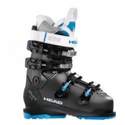 Head Advant Edge 85 Ski Boot (Women's)