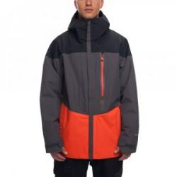 686 GORE-TEX GT Snowboard Jacket (Men's)