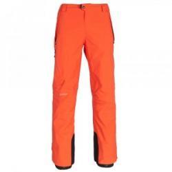 686 GORE-TEX GT Shell Snowboard Pant (Men's)
