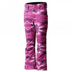 Descente Selene Insulated Ski Pant (Girls')