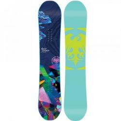Snowboard Gear Deals Marked Down On Sale Clearance Discounted From 100 S Of Websites