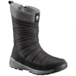 Columbia Meadows Slip-On Omni-Heat 3D Boot (Women's)