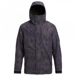 Burton Radial GORE-TEX Shell Snowboard Jacket (Men's)
