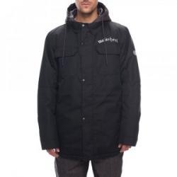 686 Motorhead Insulated Snowboard Jacket (Men's)