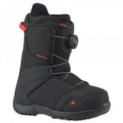Burton Zipline Boa Snowboard Boots (Kids')