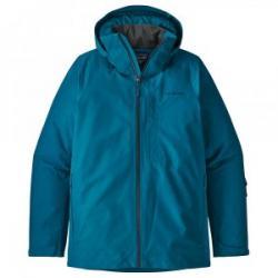 Patagonia Powder Bowl GORE-TEX Insulated Ski Jacket (Men's)