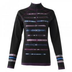 Krimson Klover Upslope 1/4-Zip Sweater (Women's)