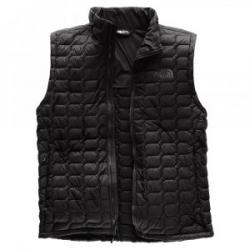 The North Face ThermoBall Vest (Men's)