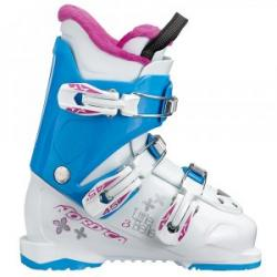 Nordica Little Belle 3 Ski Boot (Kids')