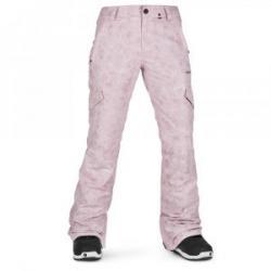 Volcom Bridger Insulated Snowboard Pant (Women's)