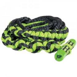 Connelly 20' T-Bar Surf Rope Package