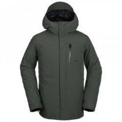 Volcom L GORE-TEX Snowboard Jacket (Men's)