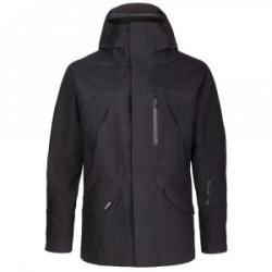 Dakine Sawtooth 3L GORE-TEX Shell Snowboard Jacket (Men's)