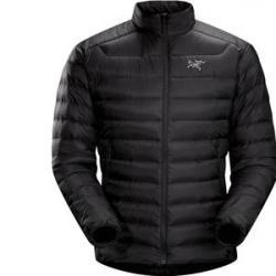 Arc'teryx Cerium LT Down Jacket (Women's)