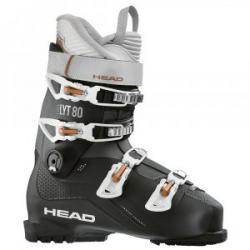 Head Edge LYT 80 Ski Boot (Women's)
